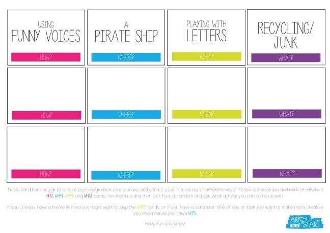 Inspiration Cards blank-01.jpg